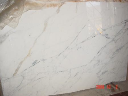 m rmoles tapia trabajos en piedra natural marmol