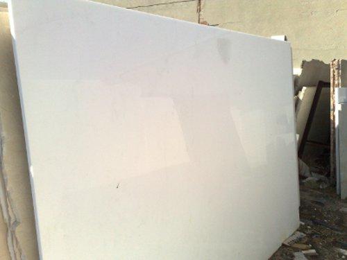 M rmoles tapia trabajos en piedra natural marmol for Marmol granito blanco