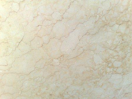 M rmoles tapia trabajos en piedra natural marmol for Materiales de marmol